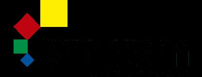 Instituto de Tecnología Von Braun: Carreras Profesionales