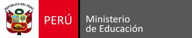 Información de Últimas Normas del Ministerio de Educación
