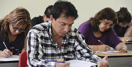 MINEDU aprueba nuevo cronograma para Segundo Concurso de Reubicación Docente