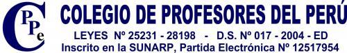 Tribunal Constitucional: Nueva fecha para audiencia sobre la causa del CPPe – Sobre rebaja de la carrera y presunción de inociencia