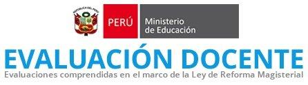 Resultado del Concurso Público de Acceso a Cargos de Director y Subdirector