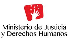 """""""I Diploma de Formación de Árbitros"""" organizado por el Centro de Estudios en Justicia y Derechos Humanos"""