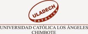 ULADECH Católica solicita docentes en Educación Inicial, Primaria y Secundaria