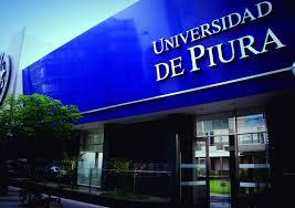 Invitación al Cine Fórum – Universidad de Piura