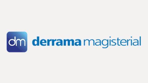 CPPe FELICITA A NUEVO PRESIDENTE DE LA DERRAMA MAGISTERIAL