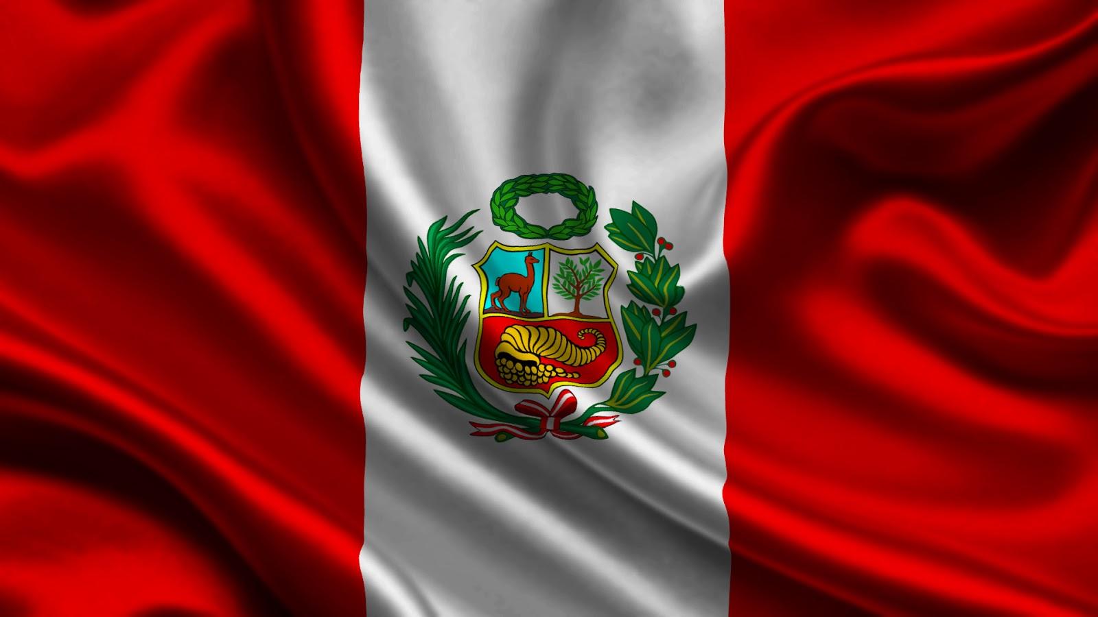 7 de junio – Día de la Bandera
