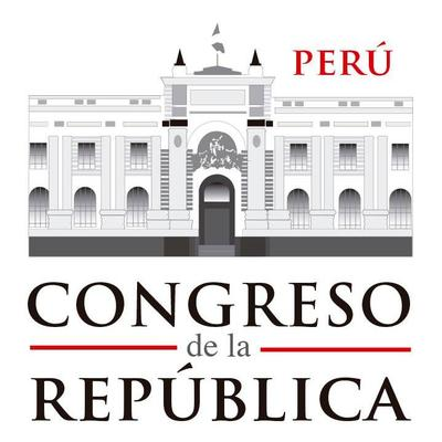 Saludo del Consejo Directivo del Congreso de la República