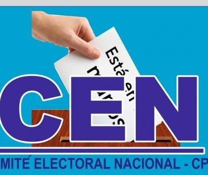 Elecciones Regionales 2017 – Kit Electoral