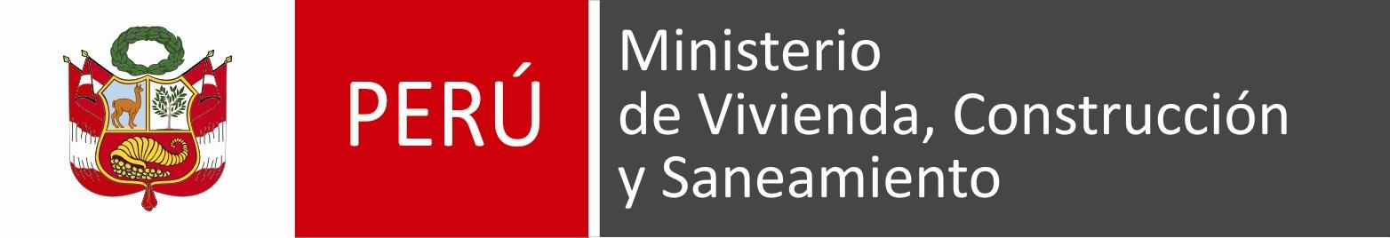 CONVOCATORIA PARA CONTRATACIÓN DE PROFESIONALES – CAPNE 15-2016 / PNVR / MVCS