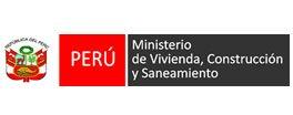 CONVOCATORIA PARA SELECCIÓN DE PROFESIONALES – CAPNE 11-2016-II / PNVR / MVCS