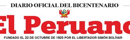 Se posterga Aplicación de Prueba Única Nacional, con RESOLUCIÓN MINISTERIAL Nº 231-2017-MINEDU