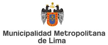 Municipalidad de Lima otorga Licencia de Funcionamiento al CPPe.