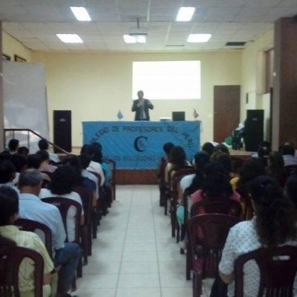 CURSO EXCLUSIVO DE PREPARACIÓN PARA EL NOMBRAMIENTO, CONTRATACIÓN Y ASCENSO DE ESCALA.