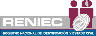 RENIEC: Seminario Internacional de Identificación y Transformación Digital.