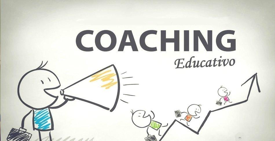 """Coaching Educativo Gratuito: """"De niños víctimas a niños protagonistas"""""""
