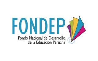 Fondo Nacional de Desarrollo de la Educación Peruana