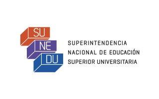 Superintendencia Nacional de Educación