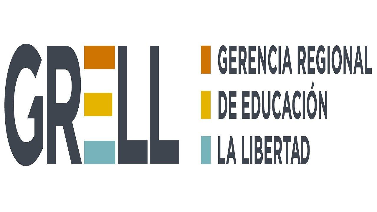 Comunicado sobre Colegiatura del Gerente Regional de Educación de La Libertad.